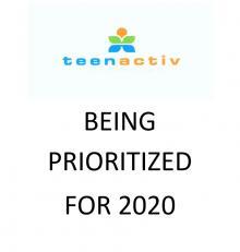Diversity & Discrimination Lesson Preparation (2020